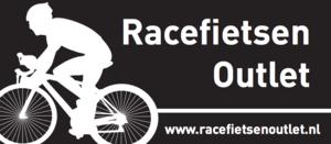 Logo Racefietsen Outlet