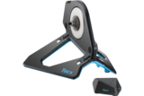 Tacx Neo 2T Smart T2875_